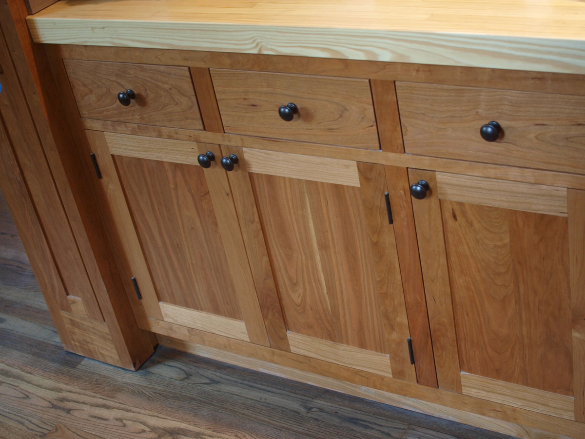 cherrycabinetfronts