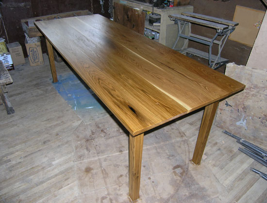 style amish kitchen tables and chairs the stopper broken
