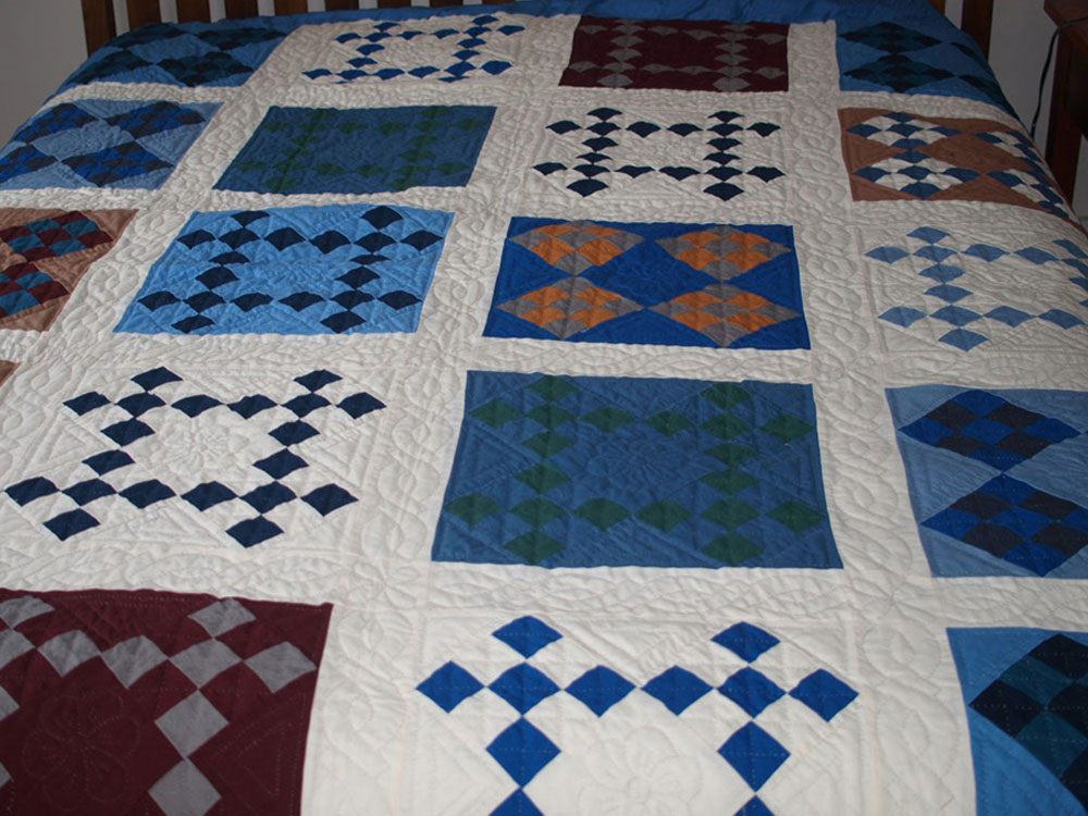 quiltcover